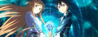 Sword Art Online - The Beginning Project: IBM Japan will das Spielen revolutionieren