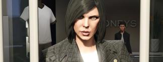 Nach über 10 Jahren: Rockstar verbietet beliebte GTA-Mod OpenIV