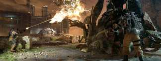 "Gears of War 4: Die Musik stammt vom ""Game of Thrones""-Komponisten"