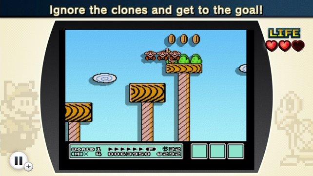 NES Remix 2 stellt euch vor viele knifflige Herausforderungen.