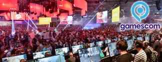 Specials: gamescom 2017: Alle neuen Infos auf einen Blick