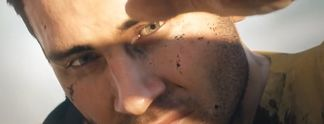Dying Light: Ab heute im Handel, nur nicht in Deutschland