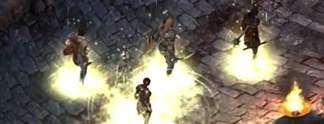 Tests: Pillars of Eternity: Schwergewicht mit Tiefgang