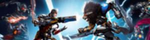 500 Keys für Battlecrew - Space Pirates zu verschenken