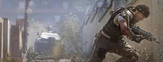 Call of Duty - Advanced Warfare: Das sollte euer PC f�r das Spiel unter der Haube haben