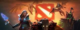 "Dota 2: Valve k�ndigt neuen Helden ""Oracle"" an"