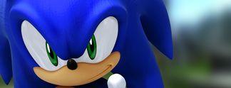 Wahr oder falsch? #98: Taucht der Igel schon vor Sonic the Hedgehog in einem Spiel auf?