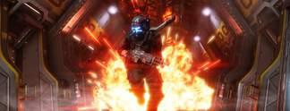 Titanfall 2: Keine DLC, kein Season Pass, keine zus�tzlichen Kosten