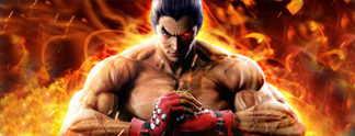 Tekken 7 Trophäen-Leitfaden: Alle Erfolge für Prügelknaben