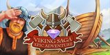 Viking Saga - Epic Adventures