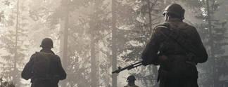 Call of Duty - WW2: Zahlreiche Änderungen am Mehrspieler-Modus