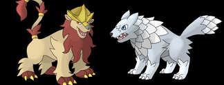 Pokémon: So sieht es aus, wenn die Taschenmonster auf Game of Thrones treffen