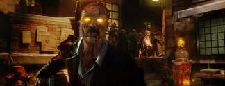 Call of Duty - Black Ops 3: Entwickler Treyarch verspricht auch für 2017 neue Inhalte