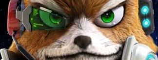 Nintendo nennt Veröffentlichungstermine für Star Fox - Zero, Mario Tennis - Ultra Smash und Xenoblade Chronicles X