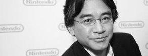 Verstecktes Spiel zu Ehren von Satoru Iwata