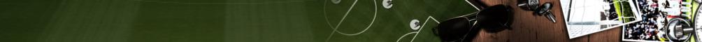 Fussball Manager 13