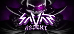 Savant - Ascent