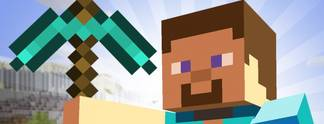 Minecraft: Microsoft kauft Mojang - das sagt der Chef-Entwickler Persson
