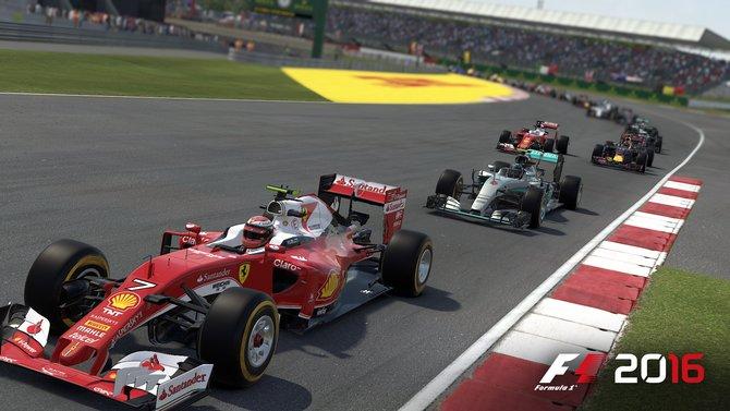 Die jährliche Neuauflage der Formel 1 hat es diesmal in sich.