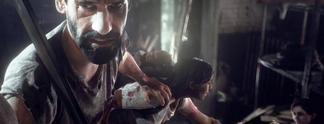 The Walking Dead - No Man's Land: Spieleindrücke vom mobilen Überlebenskampf