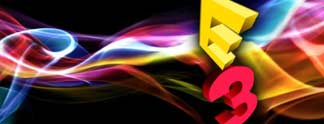 Best of E3 2014: 12 Leckerbissen von der Spielemesse