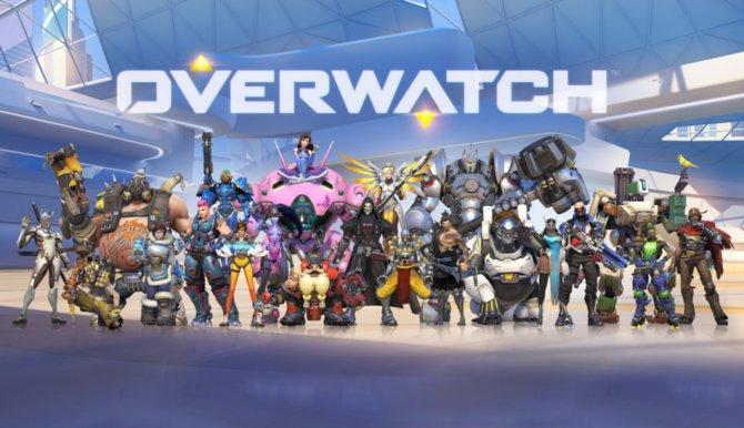 In Overwatch habt ihr die Qual der Wahl. Ihr könnt die Kontrolle über viele, verschiedene Helden übernehmen. D.Va ist eine davon.