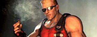 Duke Nukem: Rechtsstreit um Videospielfigur beigelegt