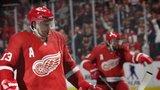NHL 15 - Offizieller E3 Trailer