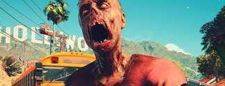 Dead Island 2: Immer noch in Entwicklung, versichert Deep Silver