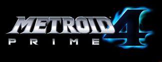 Metroid Prime 4: Kommt für Nintendo Switch
