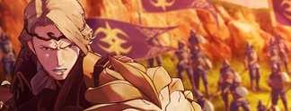5 tolle Taktik-Rollenspiele von Fire Emblem Fates bis Grand Kingdom