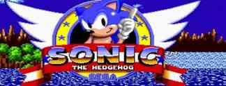 Retro trifft auf Mods: Sega-Klassiker stehen für Modifikationen bereit
