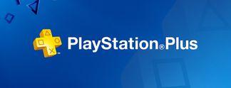 """Das sind die kostenlosen """"PS Plus""""-Spiele im März"""