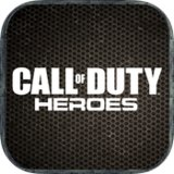Call of Duty - Heroes