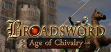 Broadsword - Age of Chivalry