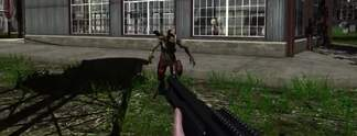 Panorama: Digital Homicide: Entwickler verliert vor Gericht gegen Spielekritiker
