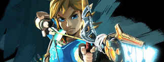The Legend of Zelda - Breath of the Wild: Link sollte mal eine Frau werden
