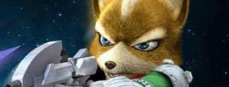 Miyamoto: Mehr Energie für Pikmin und Star Fox