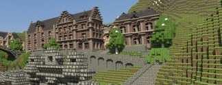 """Peter Molyneux: """"Microsoft hielt Minecraft f�r Schrott"""""""