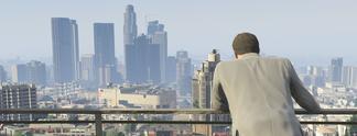 Panorama: Das solltet ihr dieses Wochenende zocken: Das Urgestein