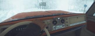 Kona: Blizzard-Horror in Kanada kommt im März