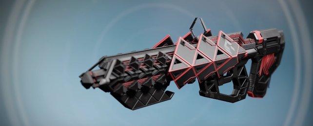Ausbruch-Primus: Wir verraten euch, wie ihr die Quest bekommt und die Puzzle löst.
