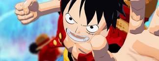 One Piece: Neue Realserie könnte laut Produzent Kostenrekorde brechen