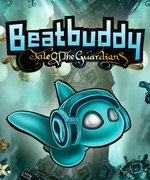 Beatbuddy - Tale of the Guardians