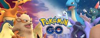 Pokémon Go: Fan-Fest wird zum Flop
