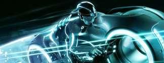 Tron - Escape: Offenbar neues Tron-Spiel in Arbeit