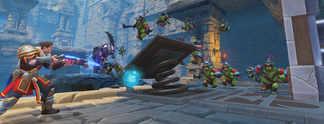 Orcs Must Die! - Unchained: Keys zu verschenken