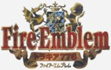 Fire Emblem - Thracia 776
