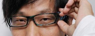 Metal Gear Survive mit neuem Video: Hideo Kojima äußert sich zu Konamis Spiel
