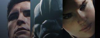 Paragon: Nach Gears of War wechselt Epic nun ins MOBA-Genre